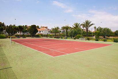 tennis-facili